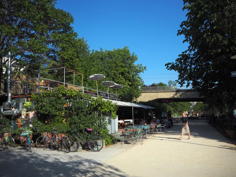 femtastics-Zuerich-Stazione-Paradiso