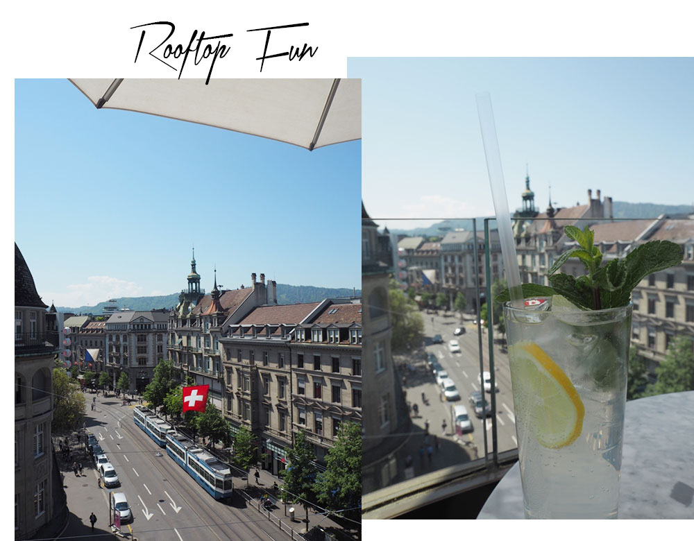 femtastics-Zuerich-Tipps-Roof-Top