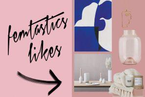 femtastics-likes-geschenke-muttertag