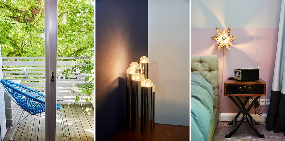 Femtastics-Sina-Jurina-Wohnung-Details