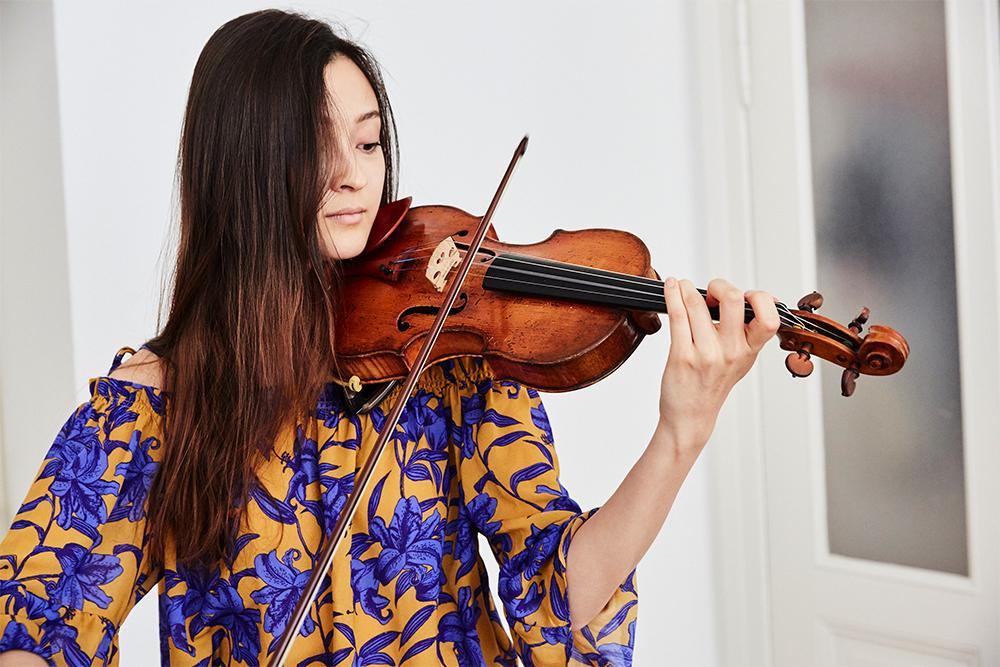 Femtastics-Sumina-Studer-Violinistin-Interview