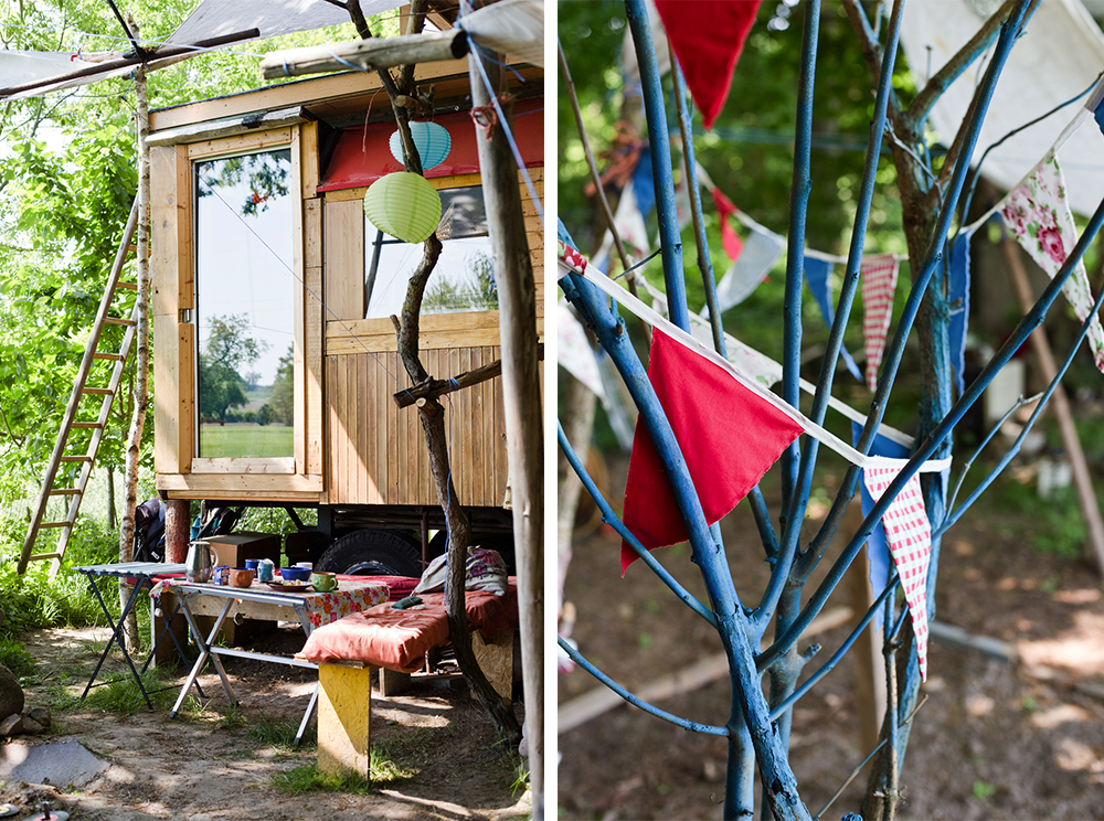 Femtastics-Tiny-House-Bauwagen