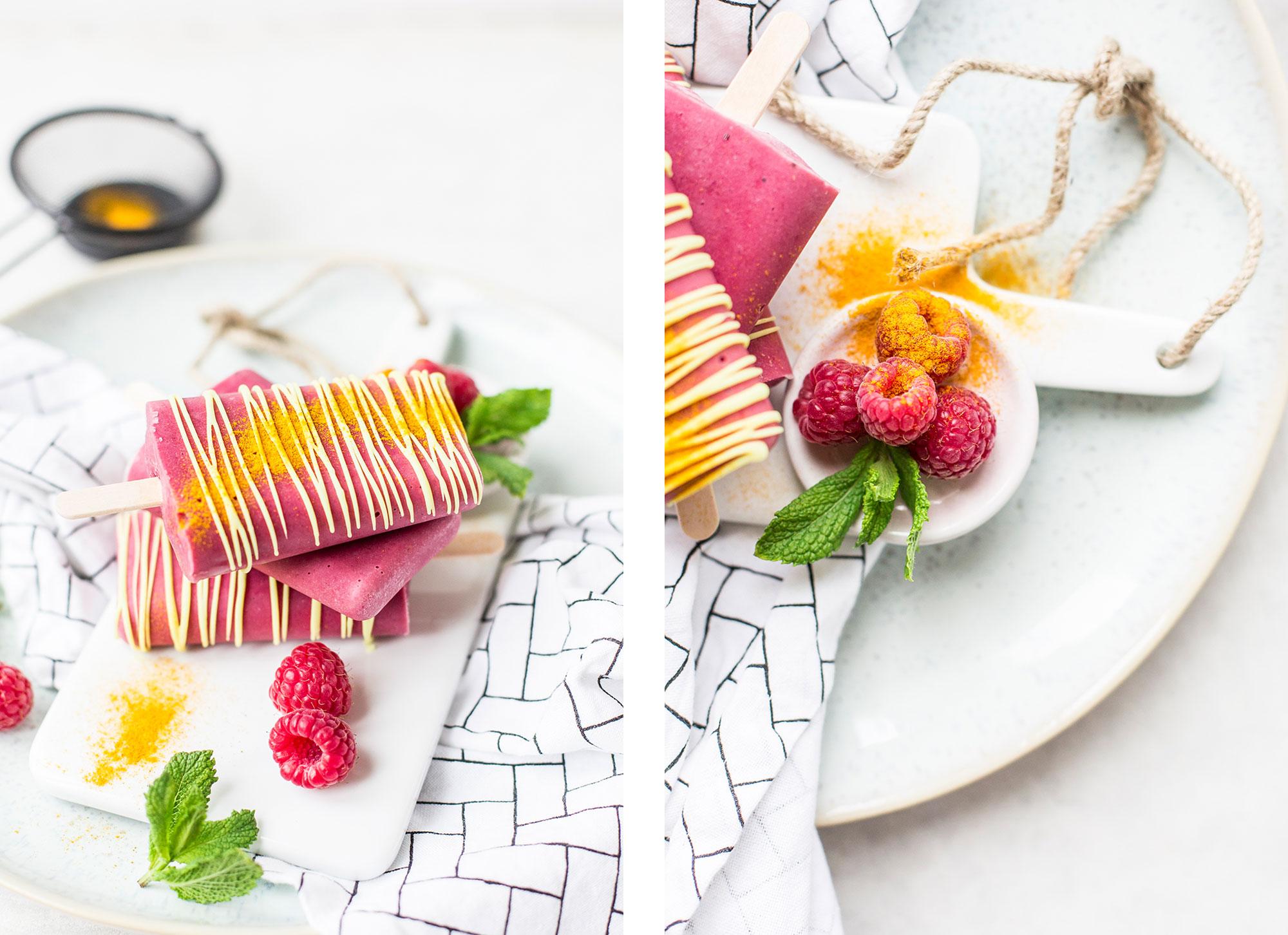 femtastics-Rezept-Himbeer-Popsicles-The-Veggie-Kitchn