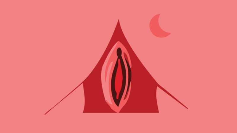 red-tent-menstruation-zelt
