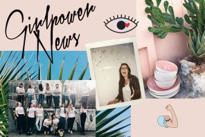 Girlpower News | KW 27
