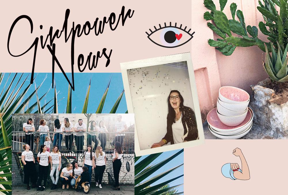 Femtastics-Girlpower-News-KW-27-2018