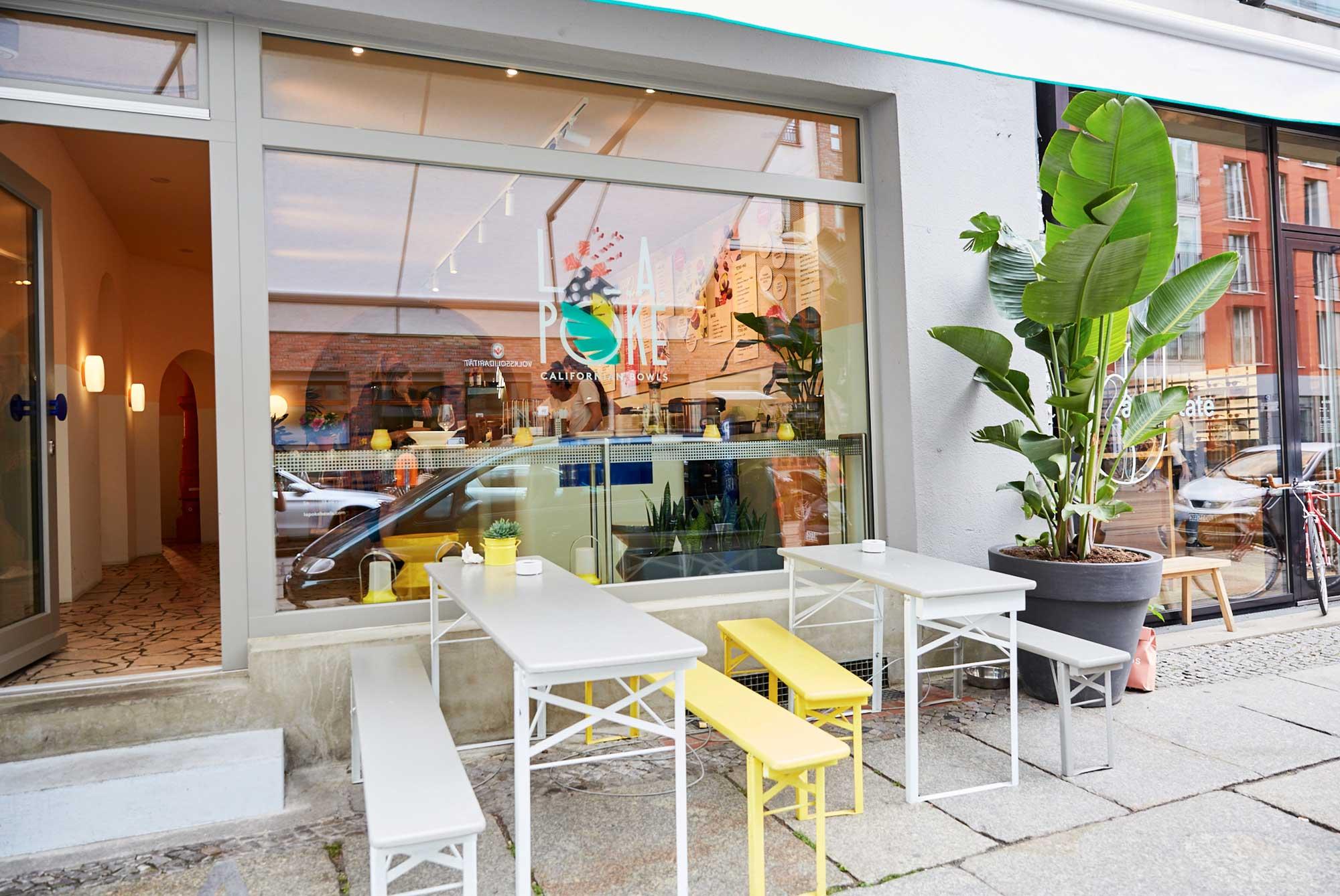 Femtastics-LA-Poke-Berlin-Restaurant