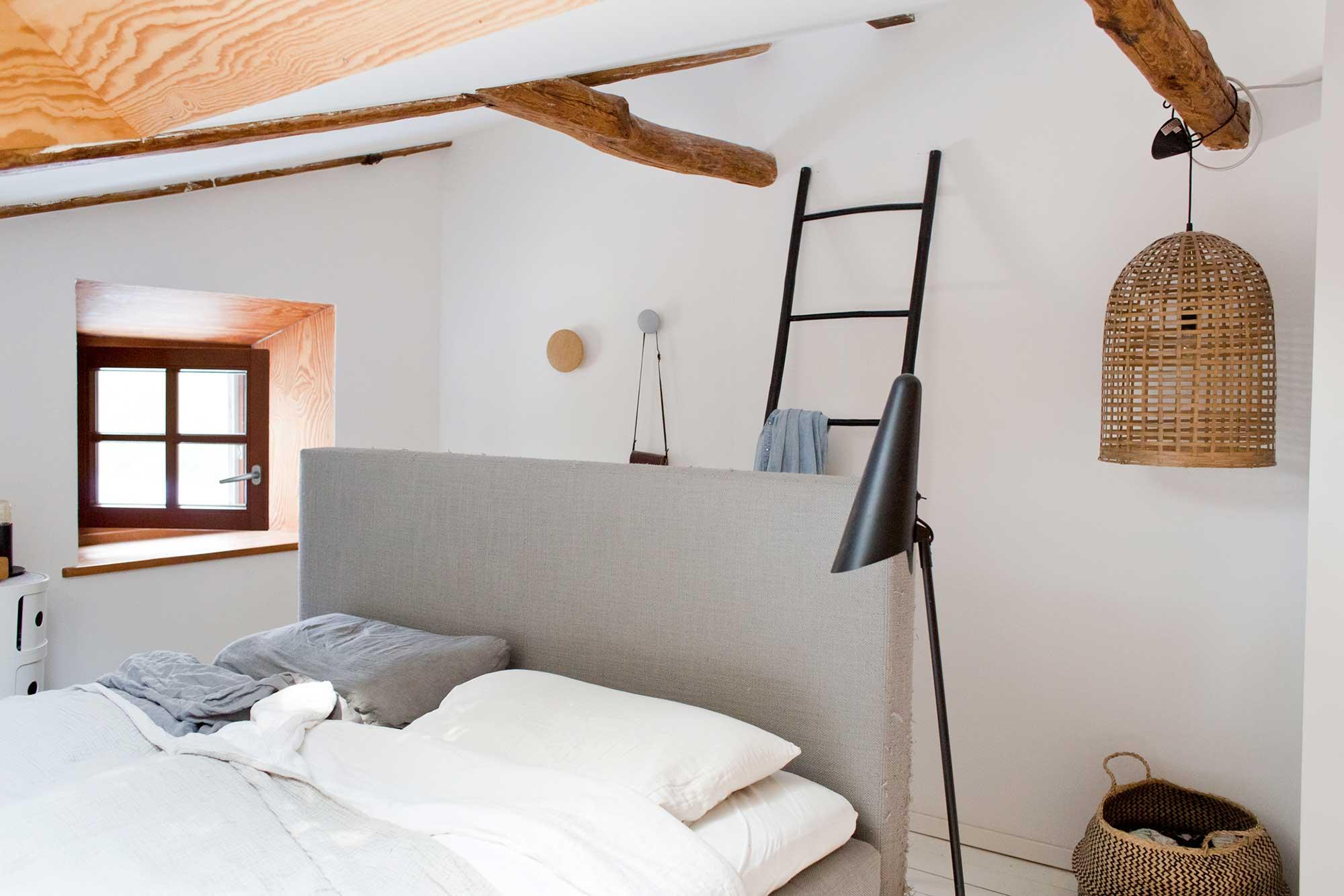traumhaus am see bei ebay kleinanzeigen gefunden femtastics. Black Bedroom Furniture Sets. Home Design Ideas