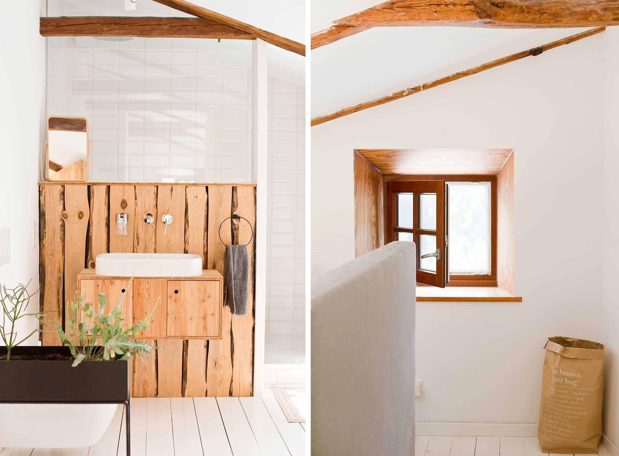 Traumhaus am See bei eBay Kleinanzeigen gefunden! | Femtastics