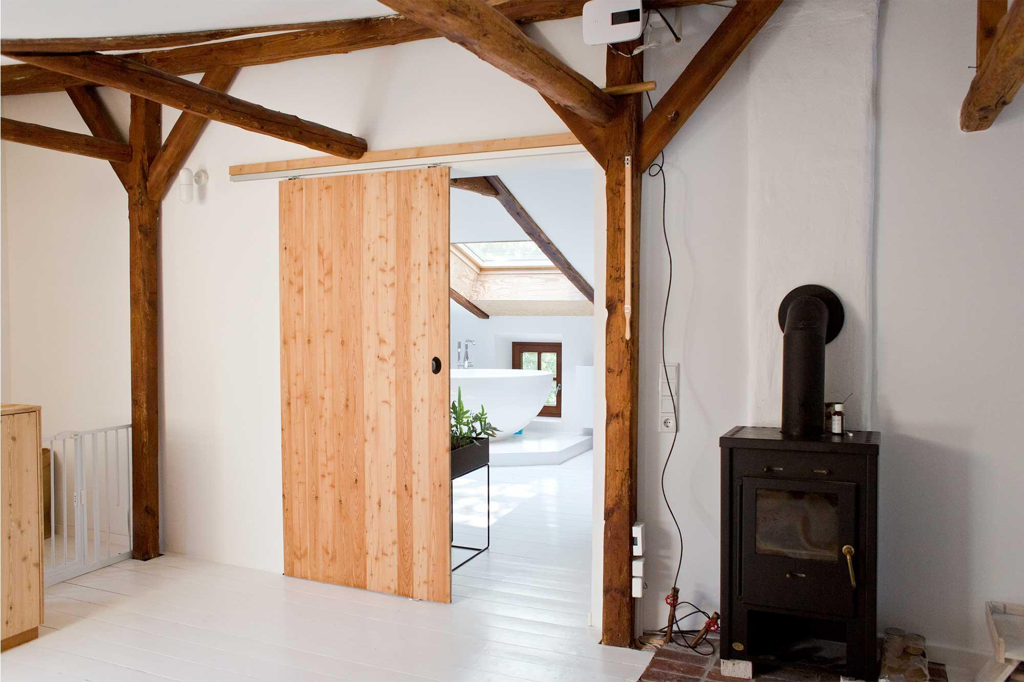 Haus-am-See-umbauen