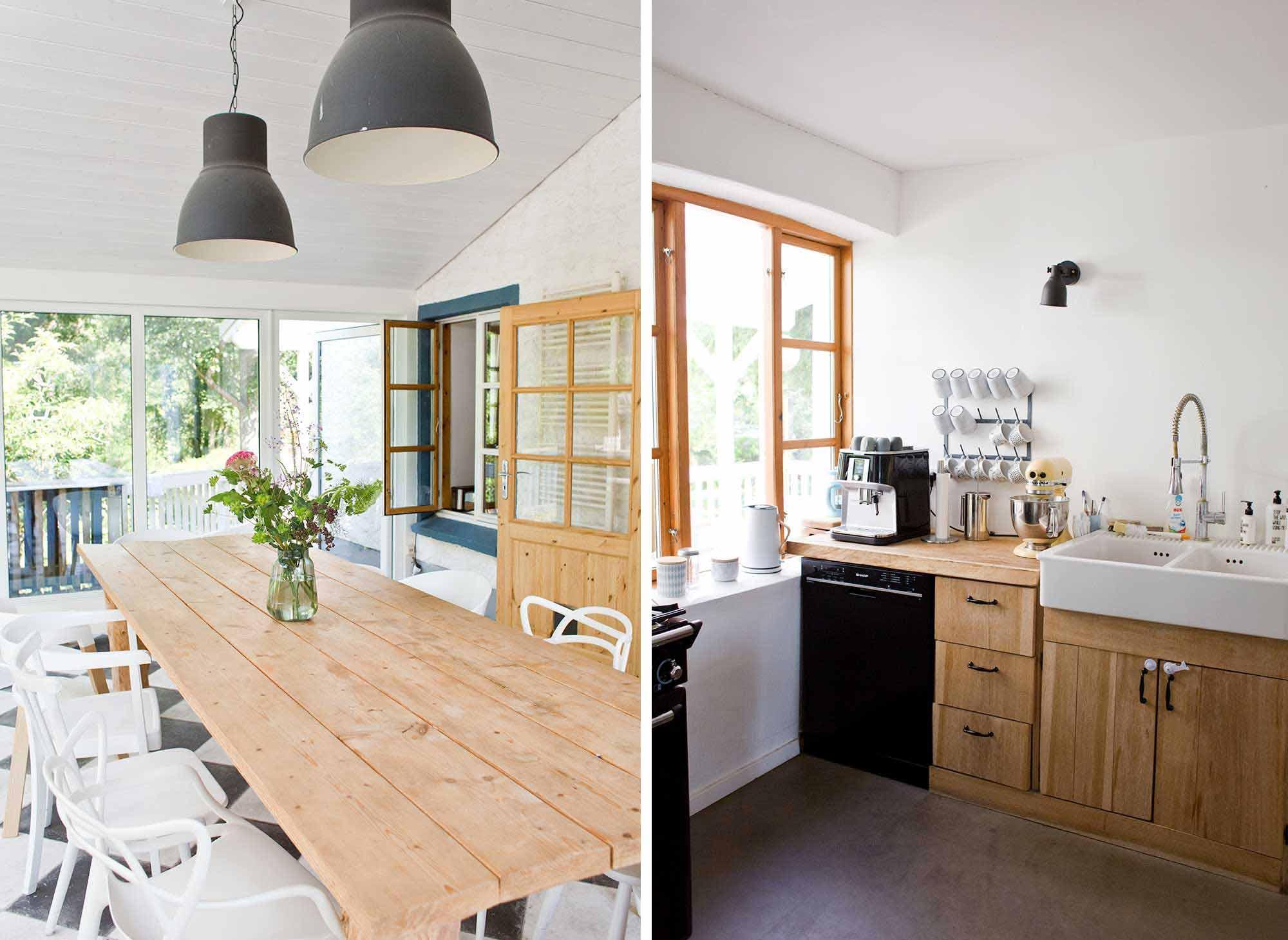 Homestory-sonnenlenis-house-wintergarten