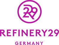 Refinery29de-Logo