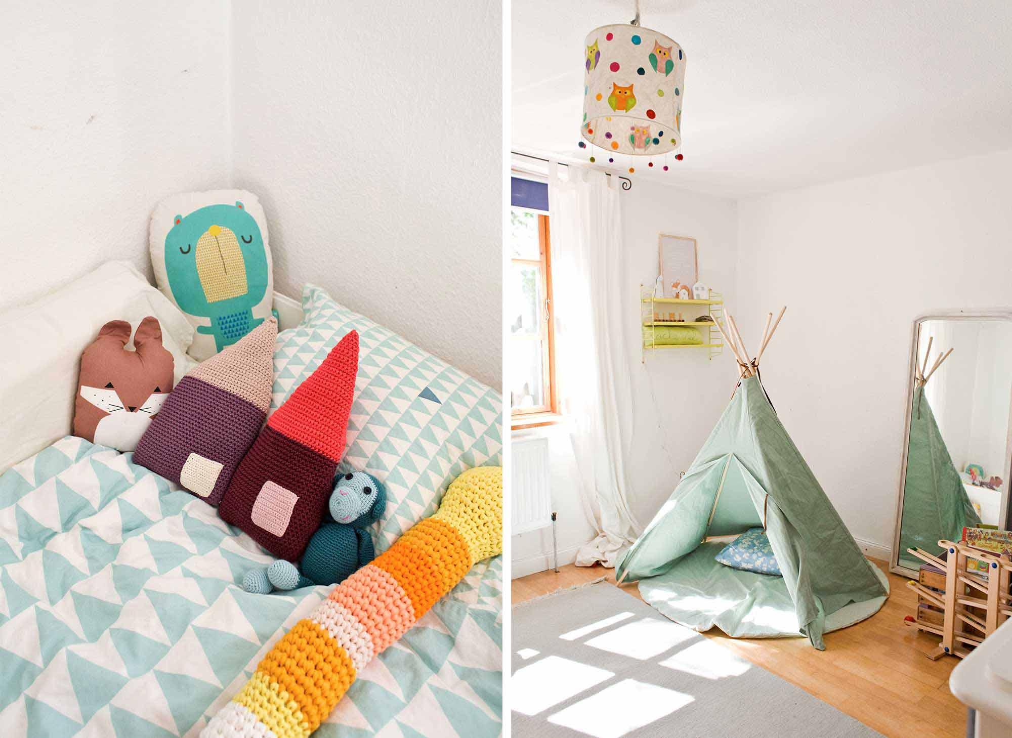 homestory-Kinderzimmer-bunt