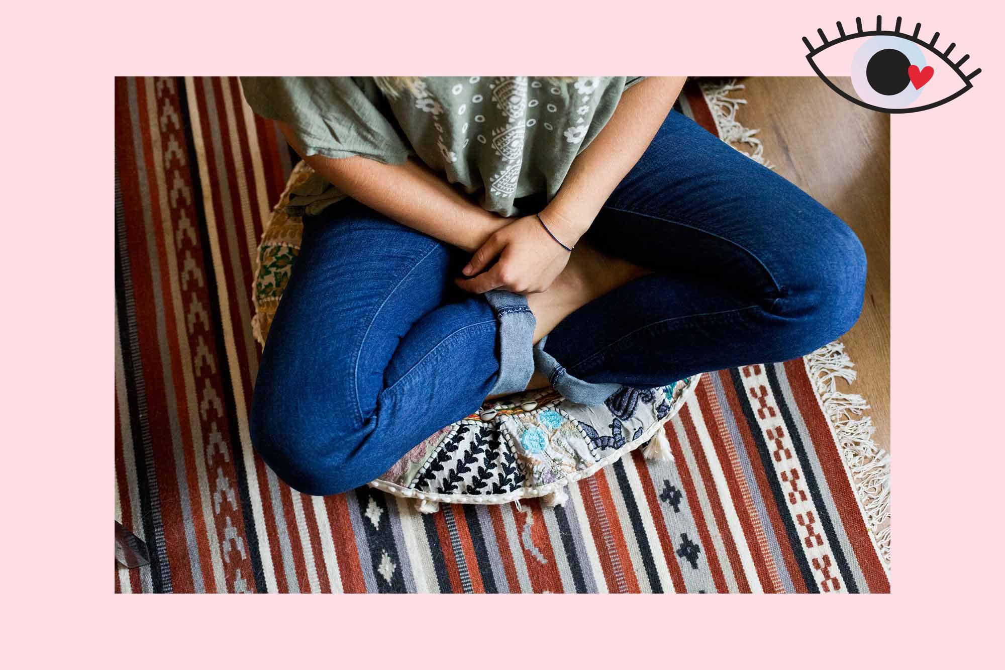 16-Femtastics_CharlotteWeiseXCundA