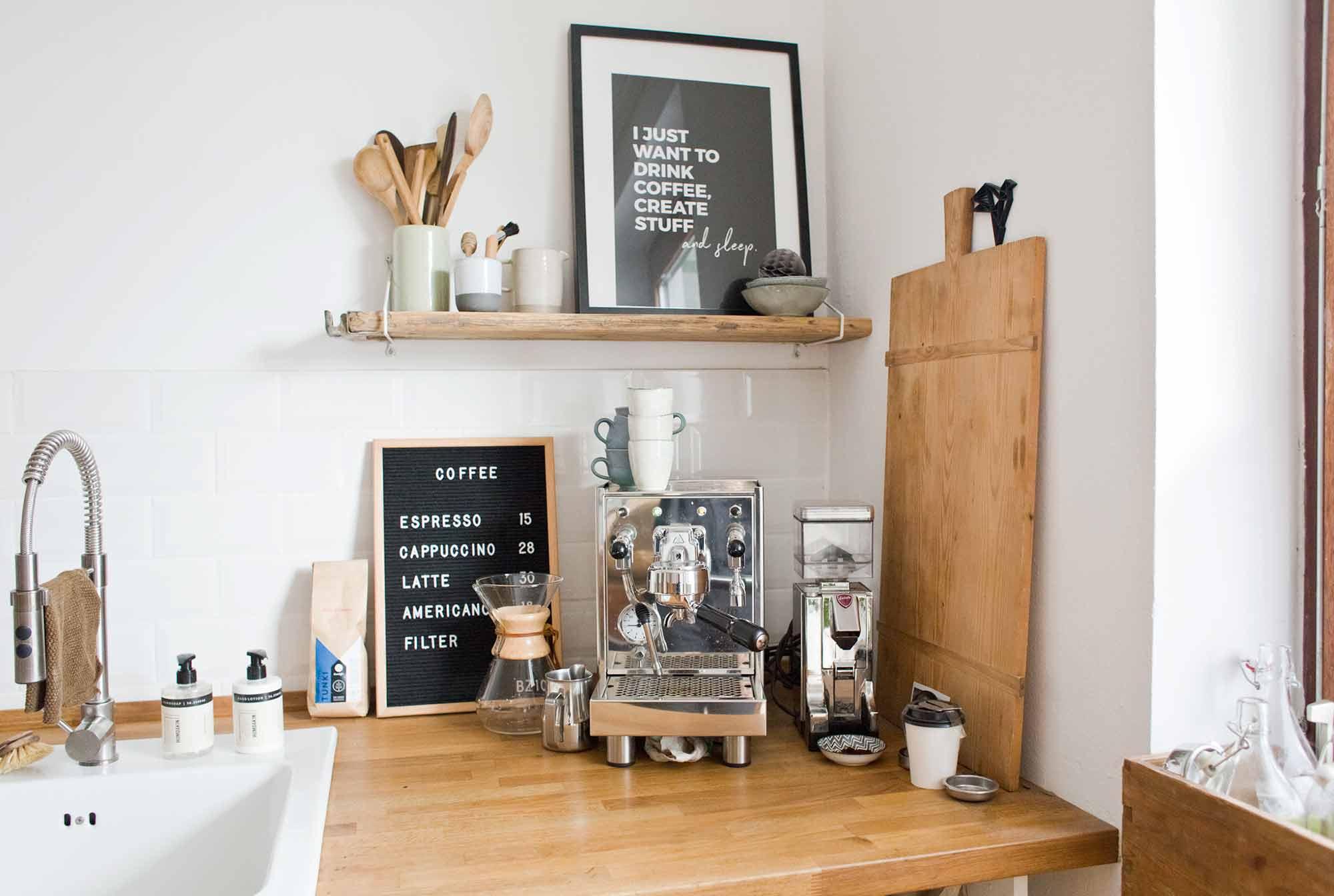 anne heijenga hat ihr traumhaus selbst renoviert femtastics. Black Bedroom Furniture Sets. Home Design Ideas