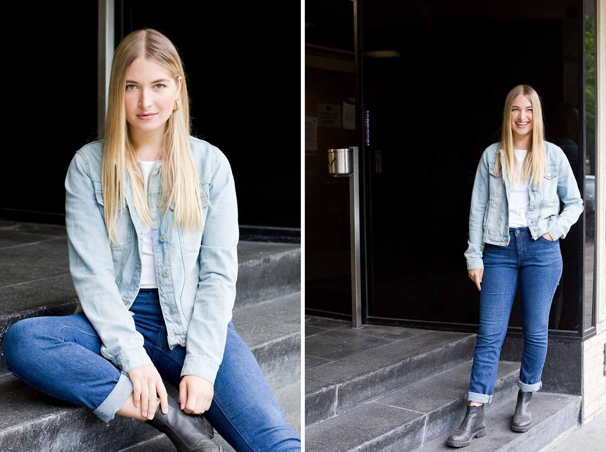 20-Femtastics_green-lifestyle-blogger-charlotte-weise