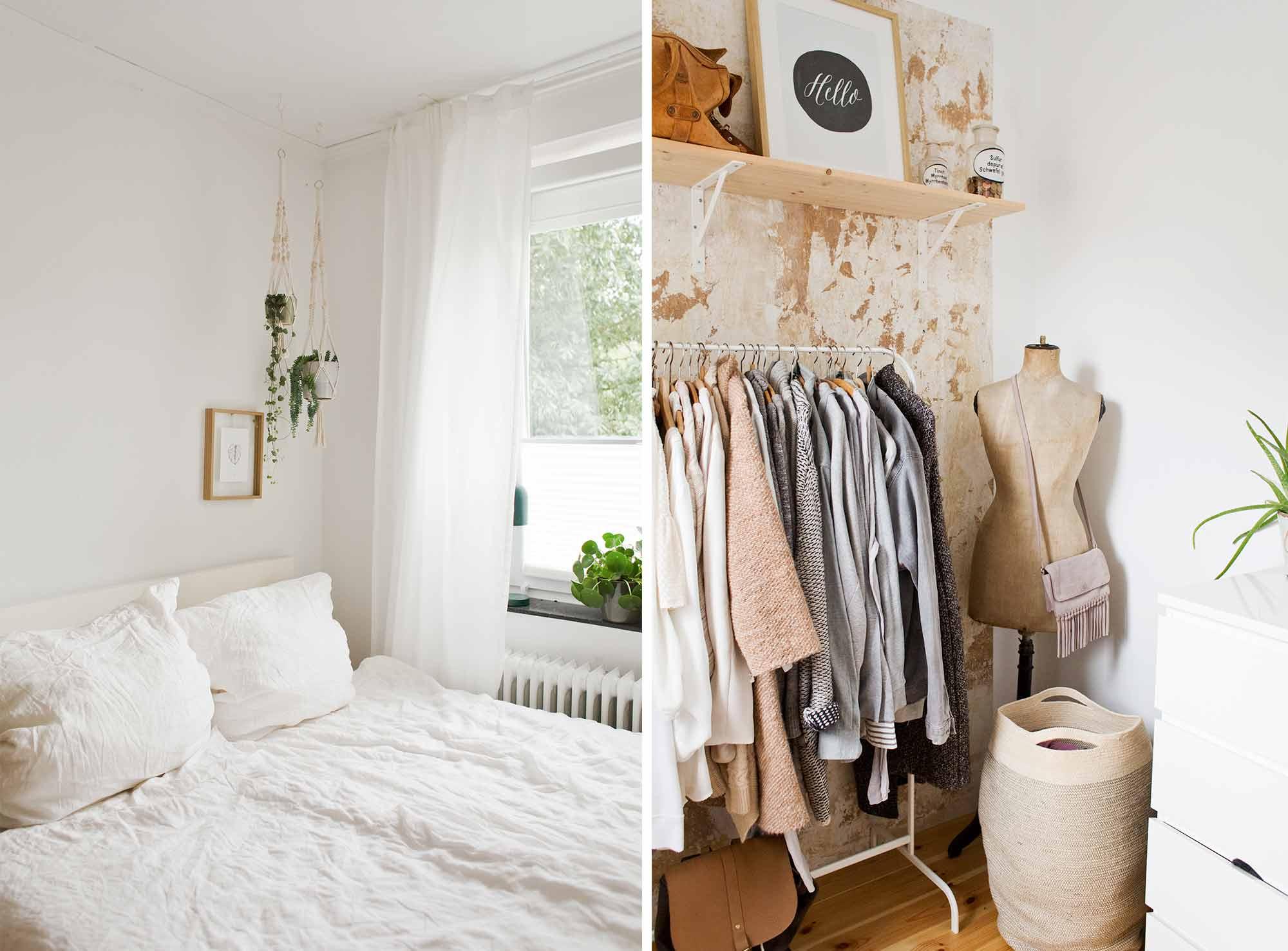 20-schlafzimmer-interior
