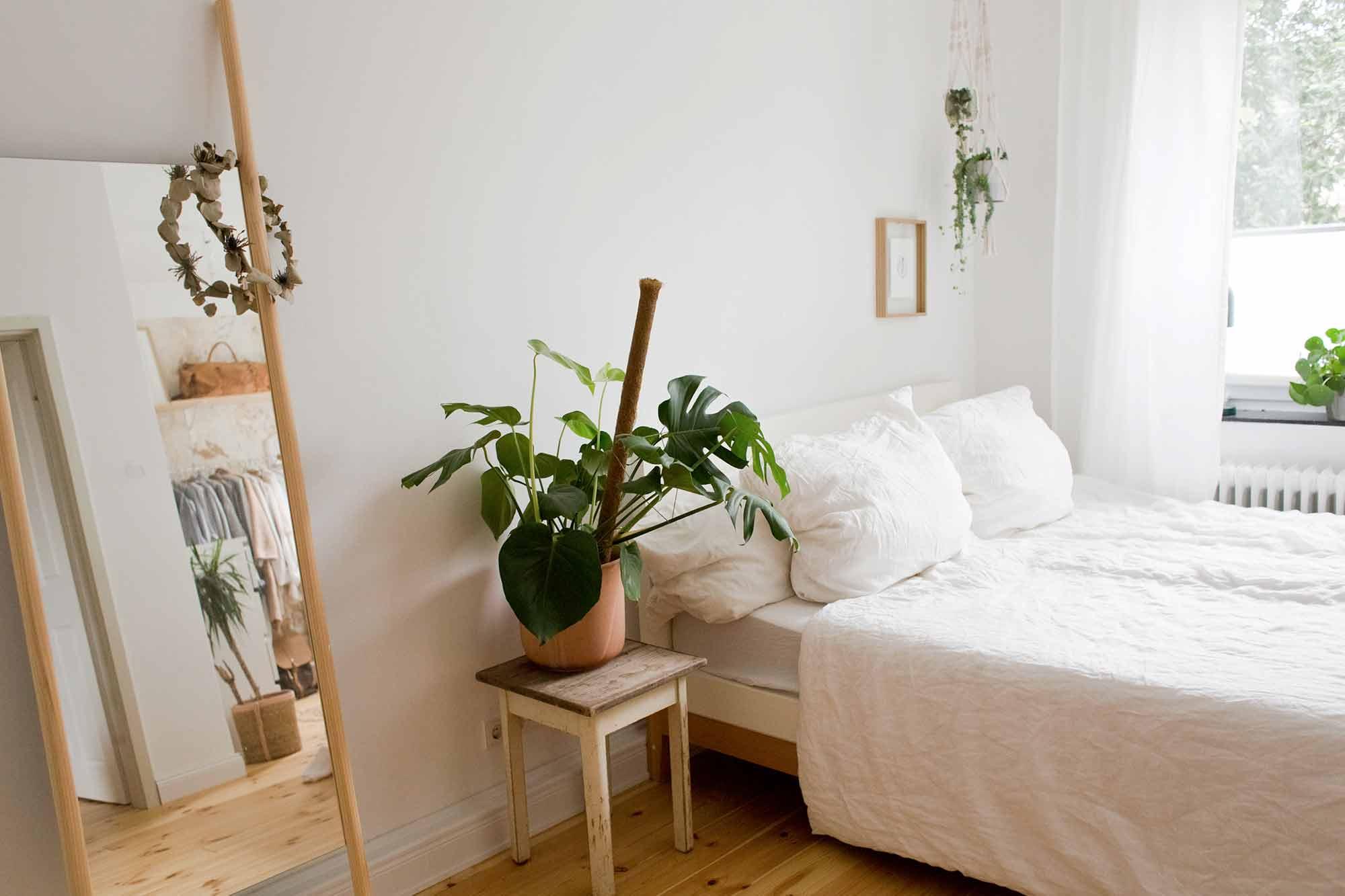 22-schlafzimmer-clean-chic