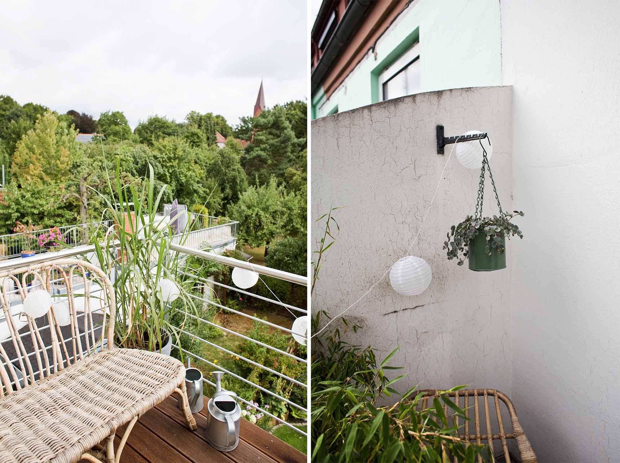 27-balkon_Altbremerhausmomente_4711_29