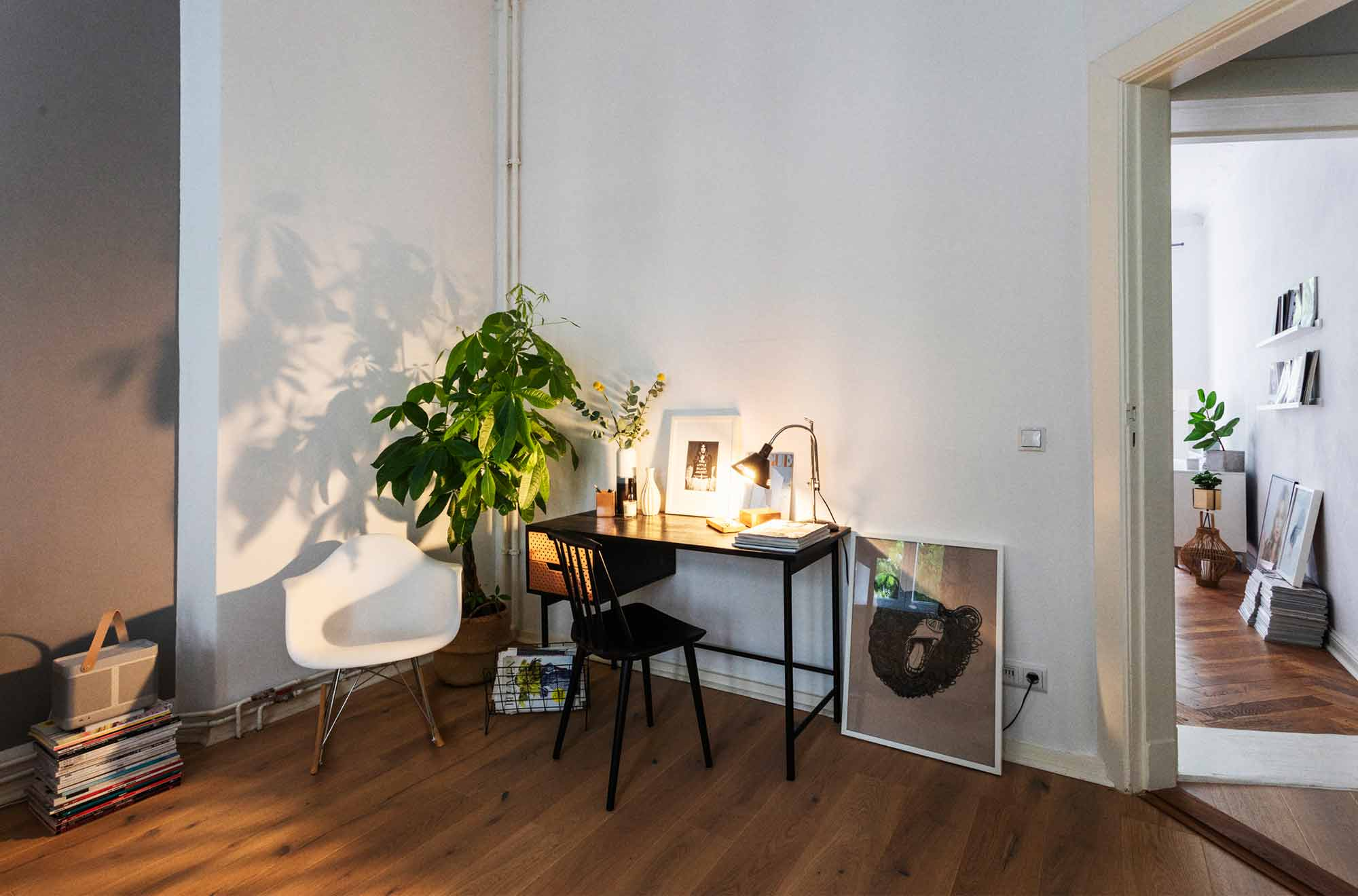 Femtastics-Kateshyggehome-Schreibtisch-Home-Office