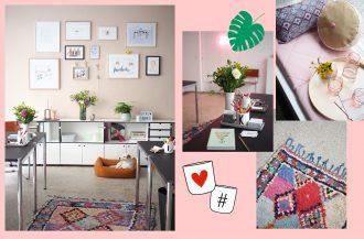 femtasics-office-interior