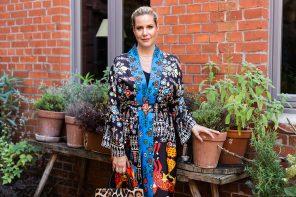 Women support Women: Drehbuchautorin Anika Decker über Fempowerment in der Filmbranche