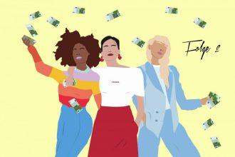 femtastics-Female-Finance-Finanzplanung-wo-anfangen