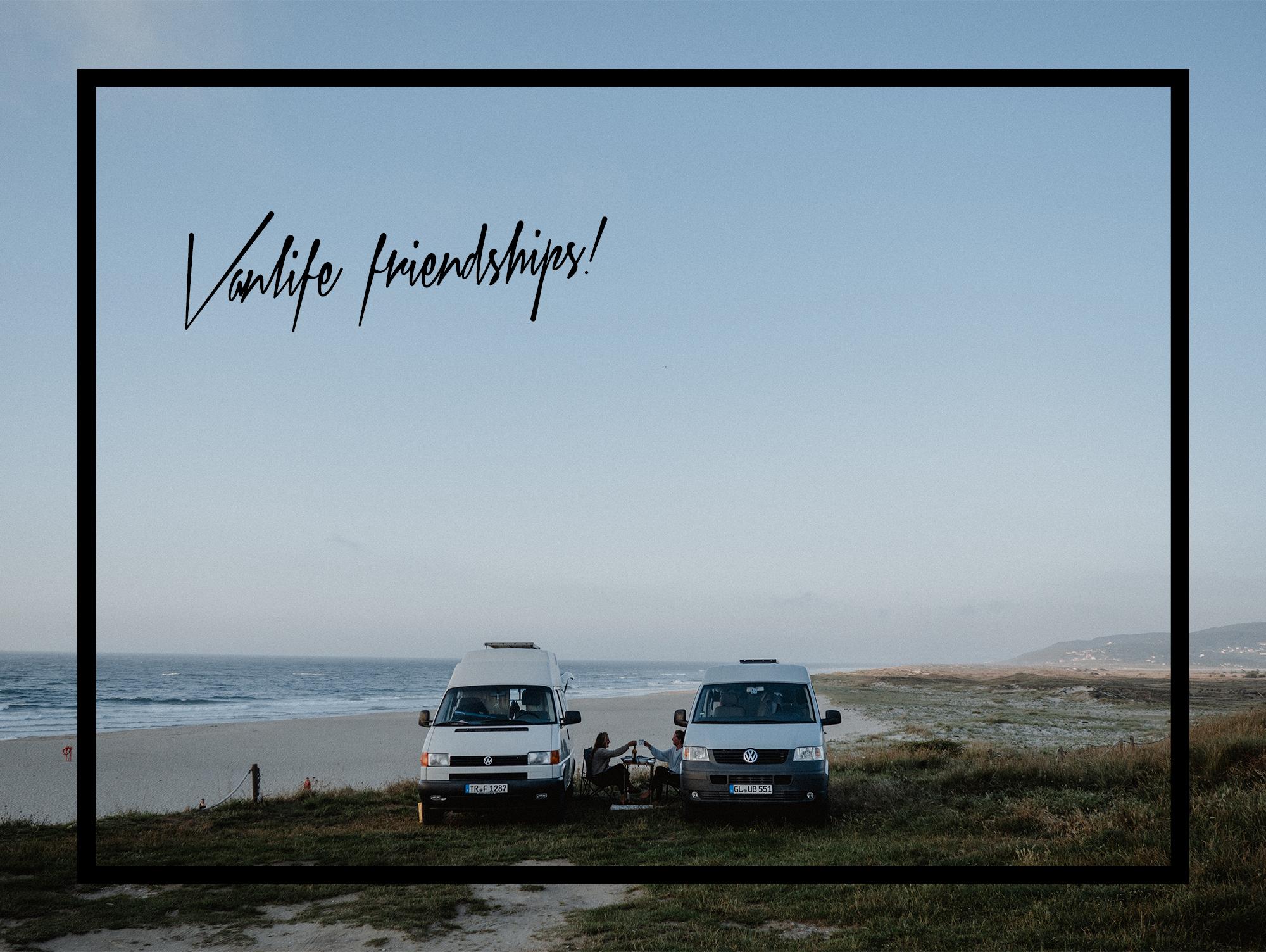 vanlife-friendships