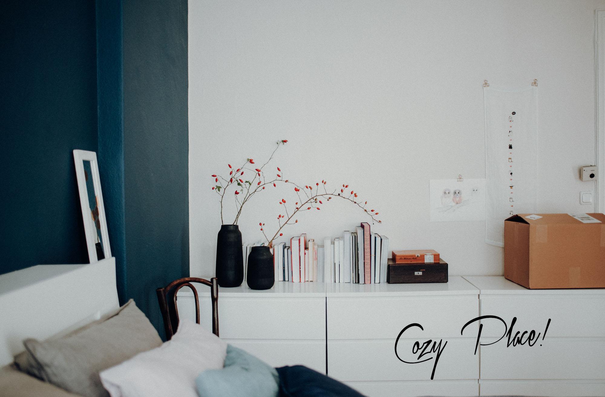 06-schlafzimmer-gemuetlich | Femtastics