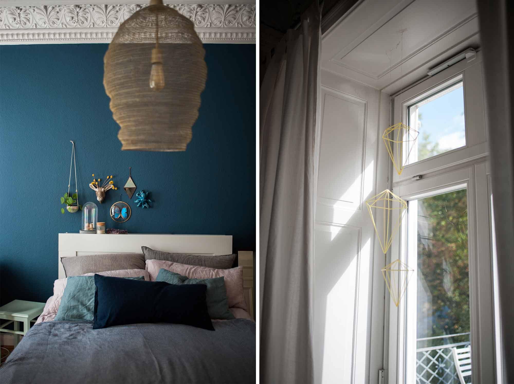 07-stiffkey-blue-schlafzimmer