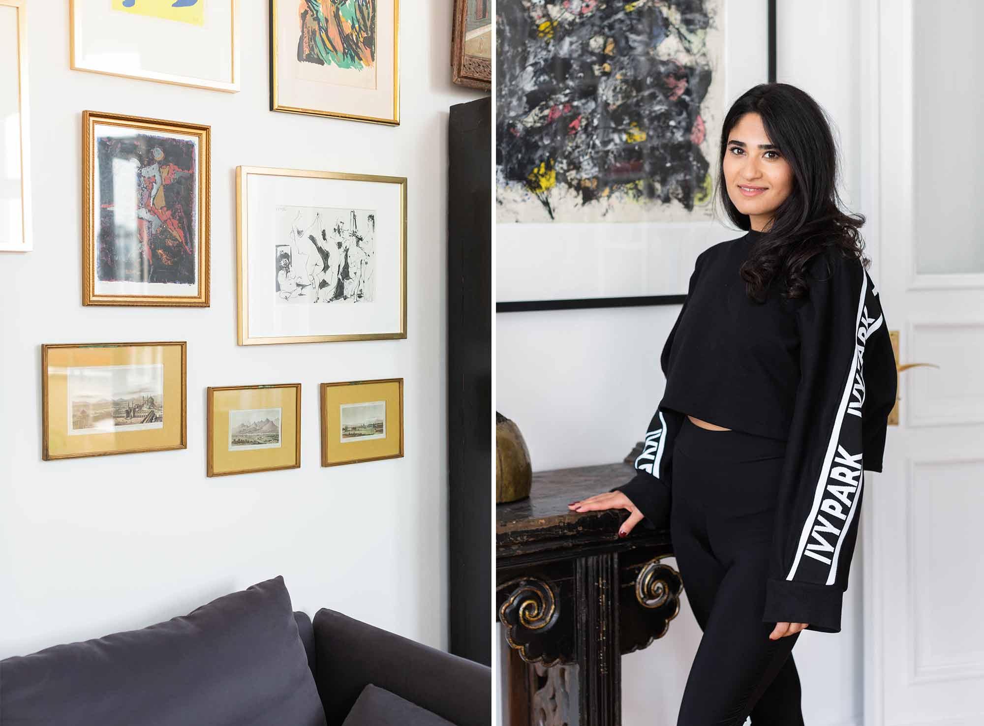 11-AnahitaSadighi-julia-novy
