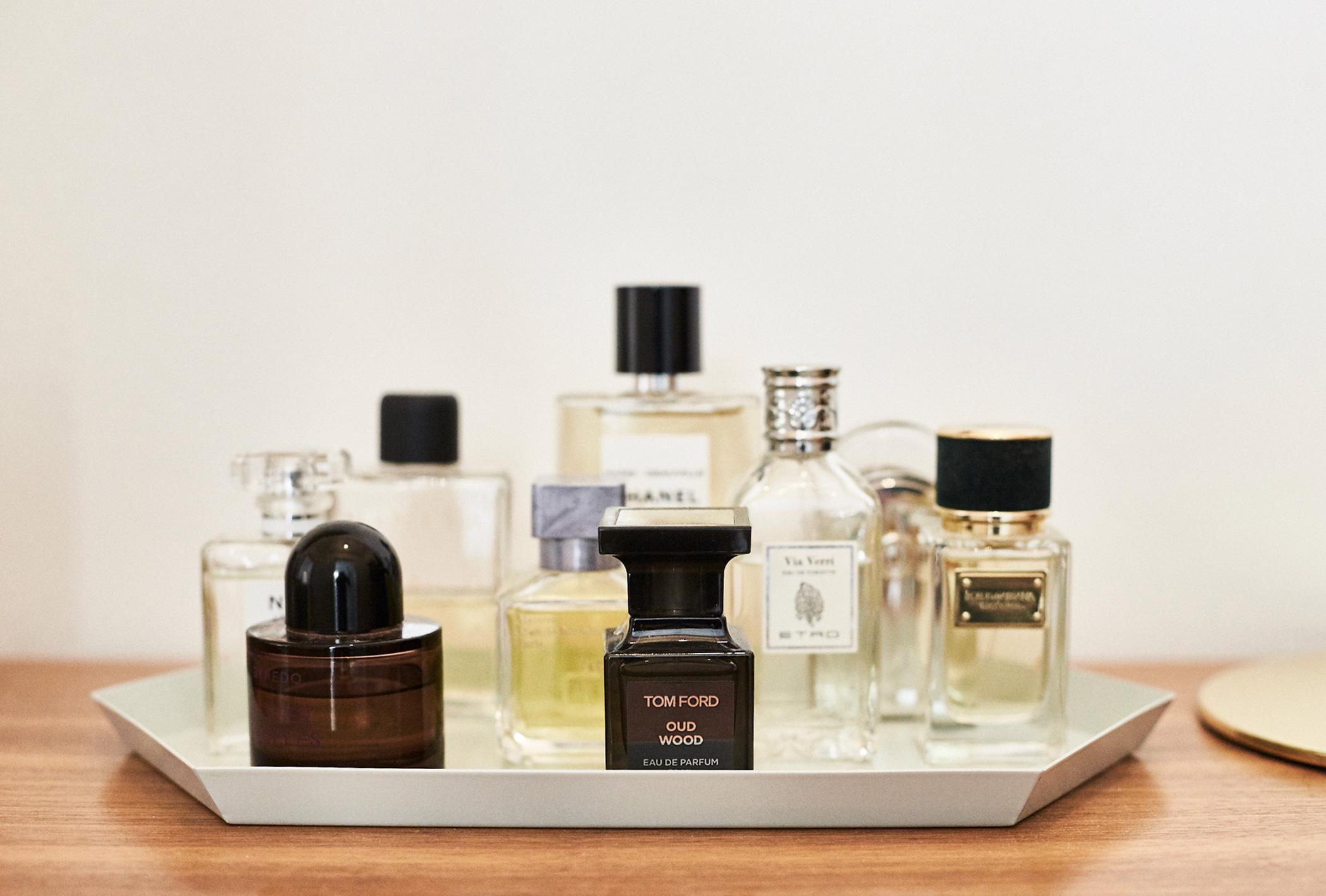 femtastics-Alex-Link-Parfum
