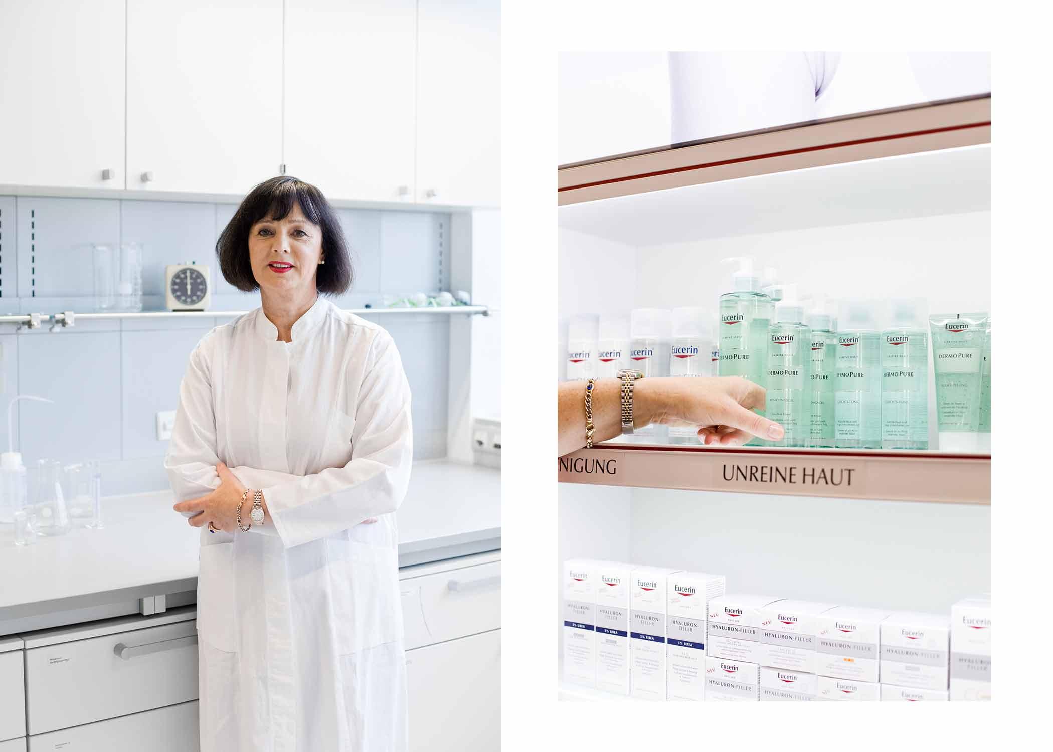 femtastics-Eucerin-dr-Simone-Presto-Interview