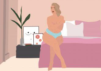 femtastics-Menschen-mit-Depression-helfen