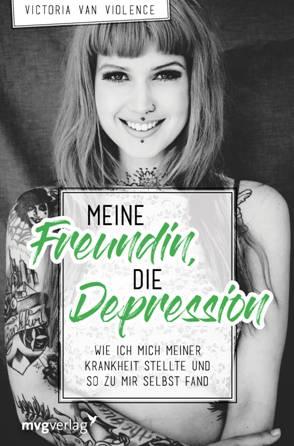 Bildquelle: mvg Verlag