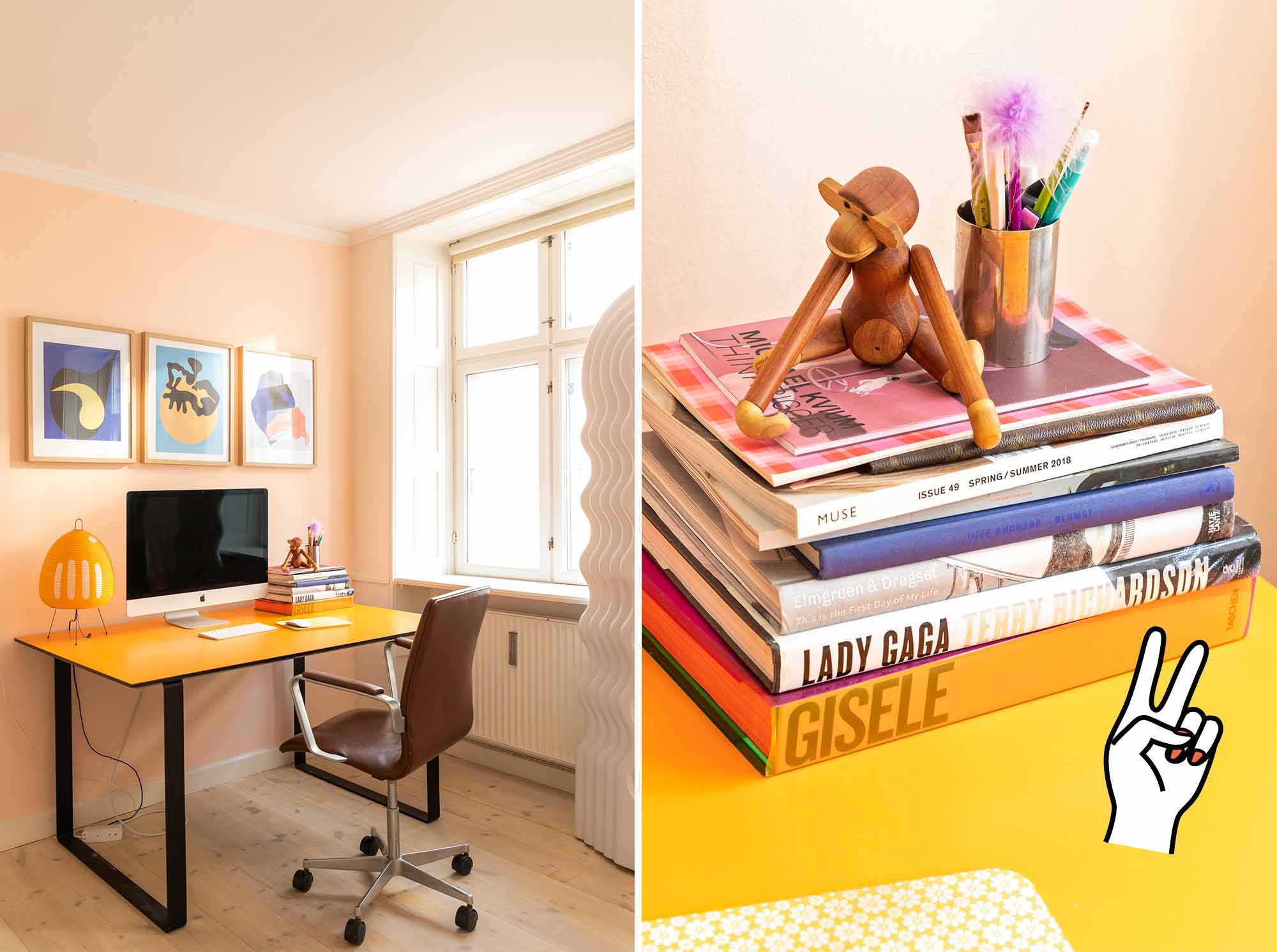 Femtastics-Marie-Jedig-Home-Office