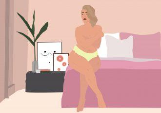 femtastics-Gesundheit