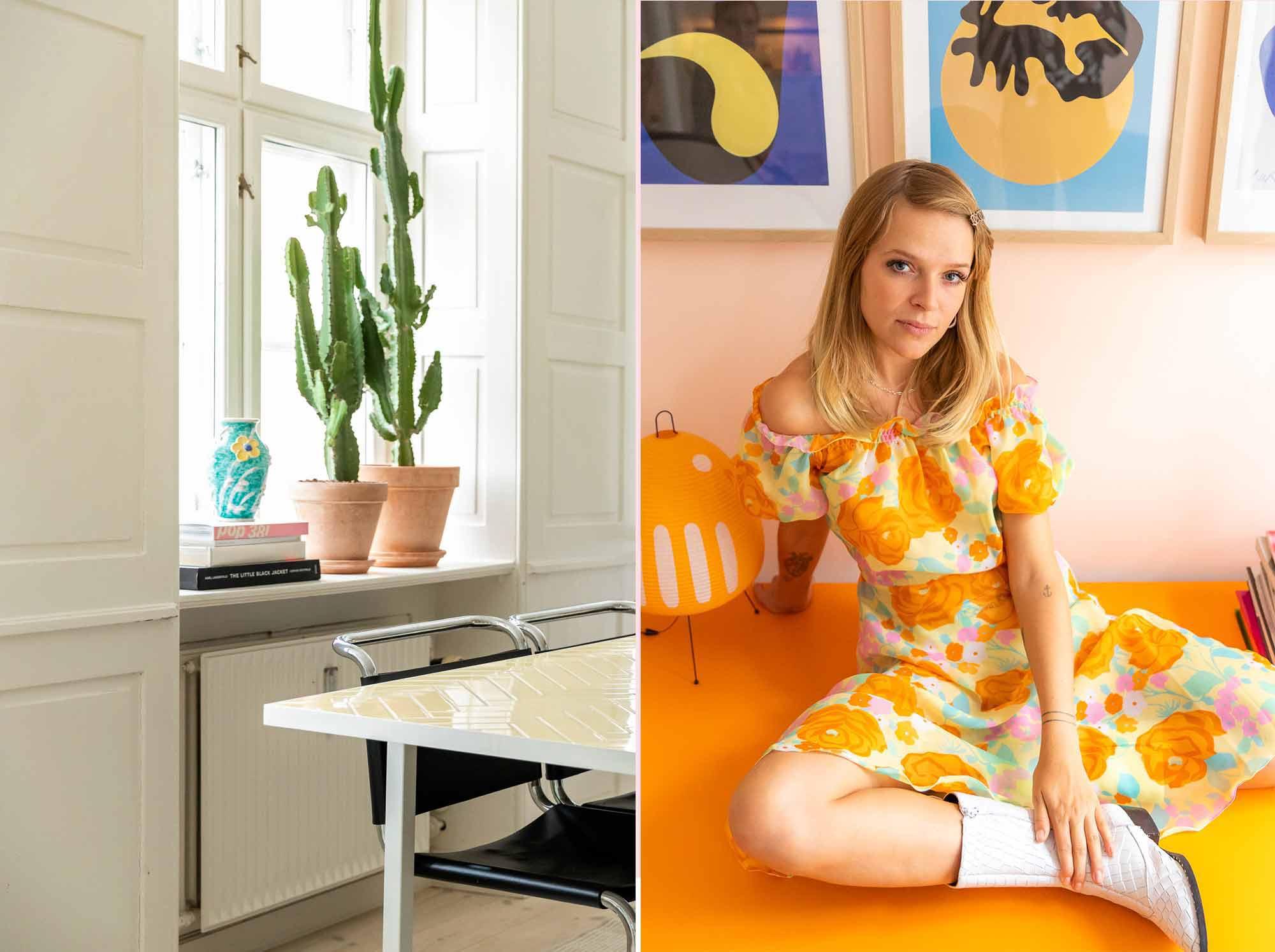 femtastics-Marie-Jedig-Apartment