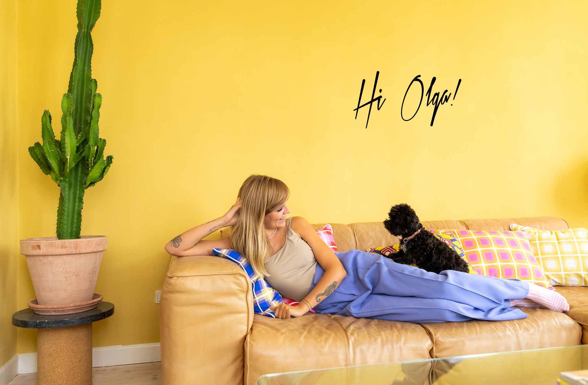 femtastics-Marie-Jedig-Hund-Olga