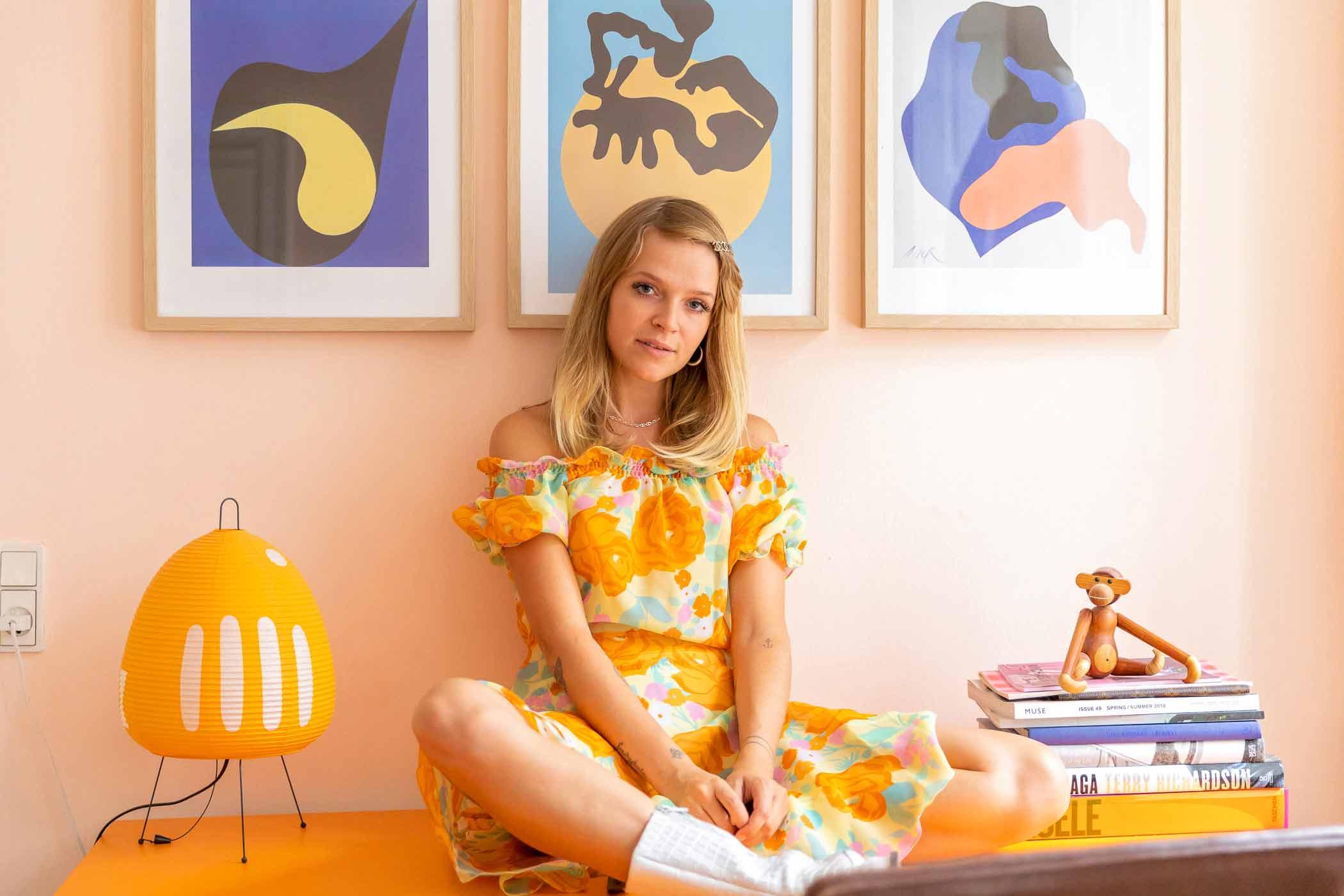 femtastics-Marie-Jedig-fashion-interview