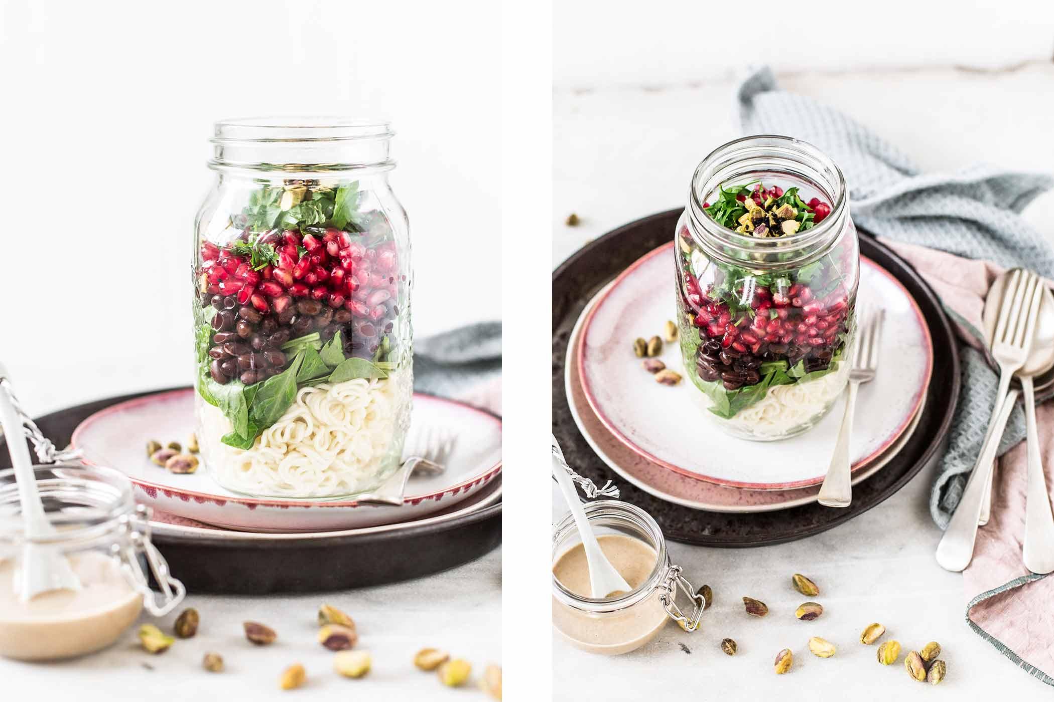 femtastics-Rezept-Lunch-zum-Mitnehmen-Nudelsalat