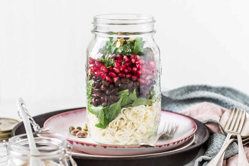 femtastics-Rezept-Nudelsalat-Lunch-to-go