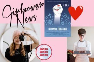 femtastics-girlpowernews-43-2018