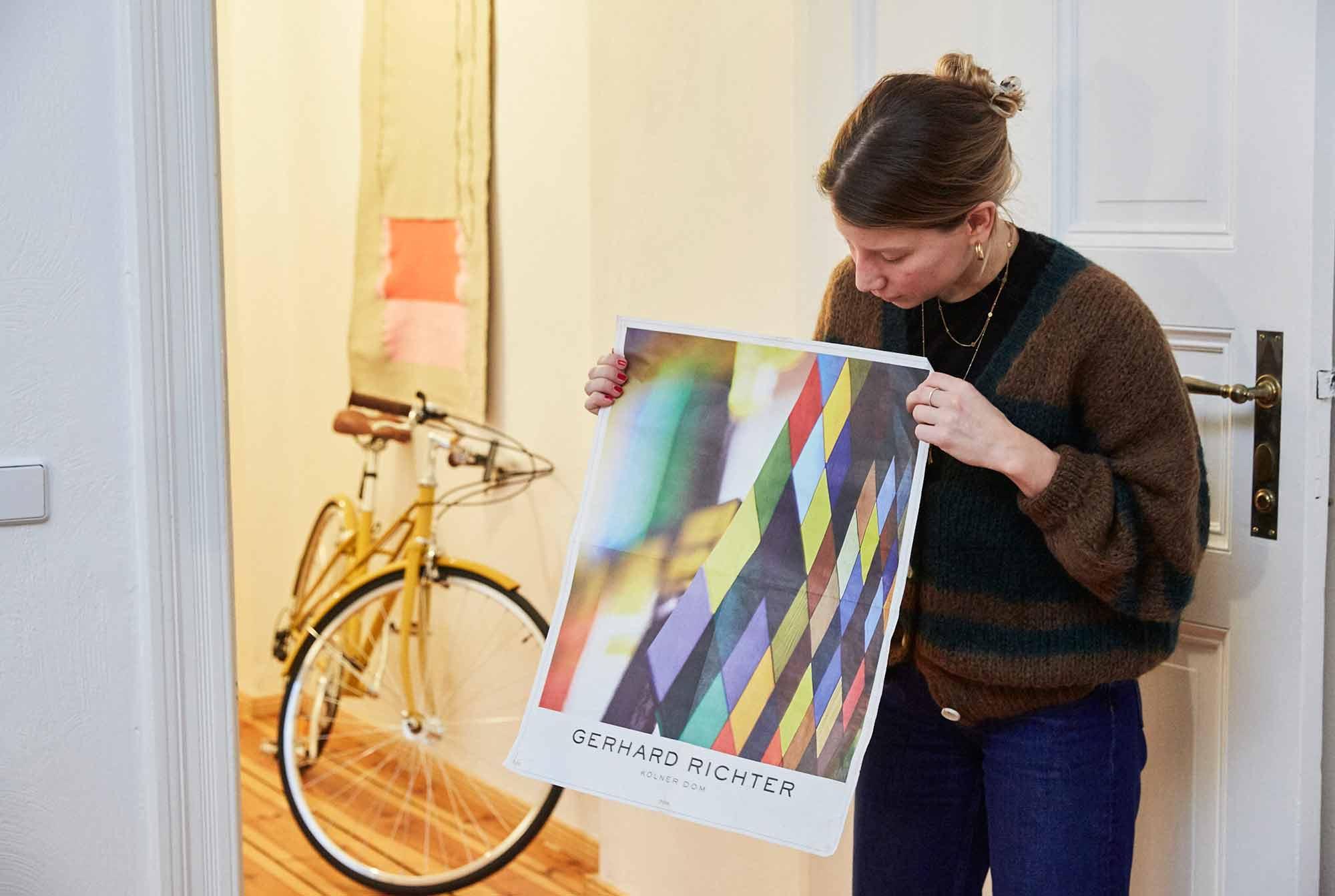 Femtastics_Beige-Magazin-Lisa-Trautmann_26