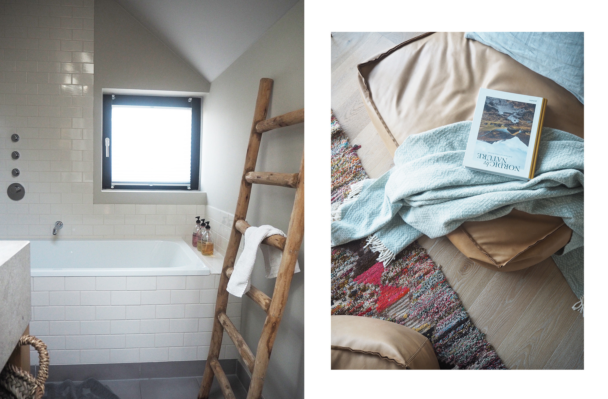 femtastics-New-Haus-Badezimmer