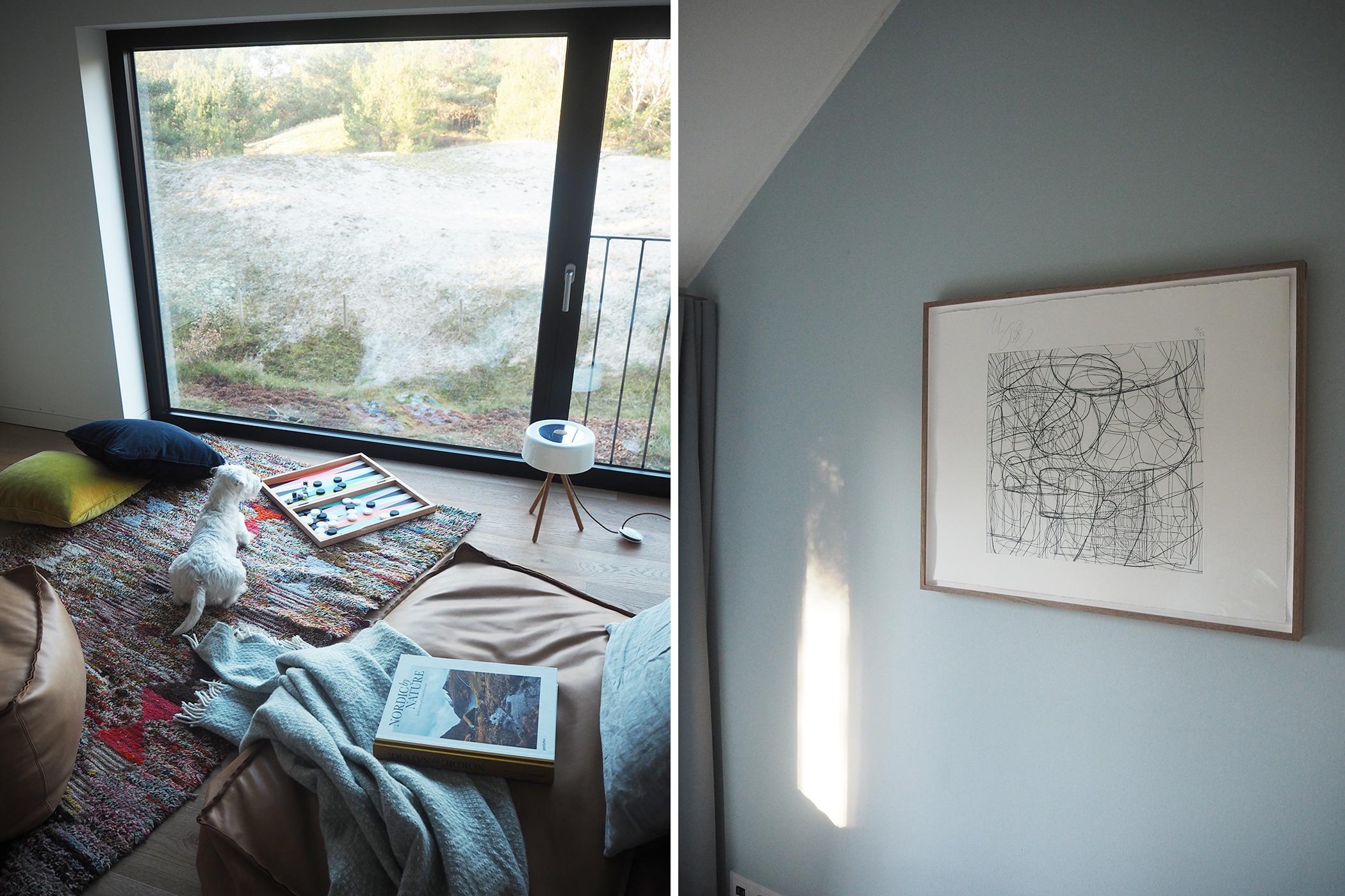 femtastics-New-Haus-Obere-Etage