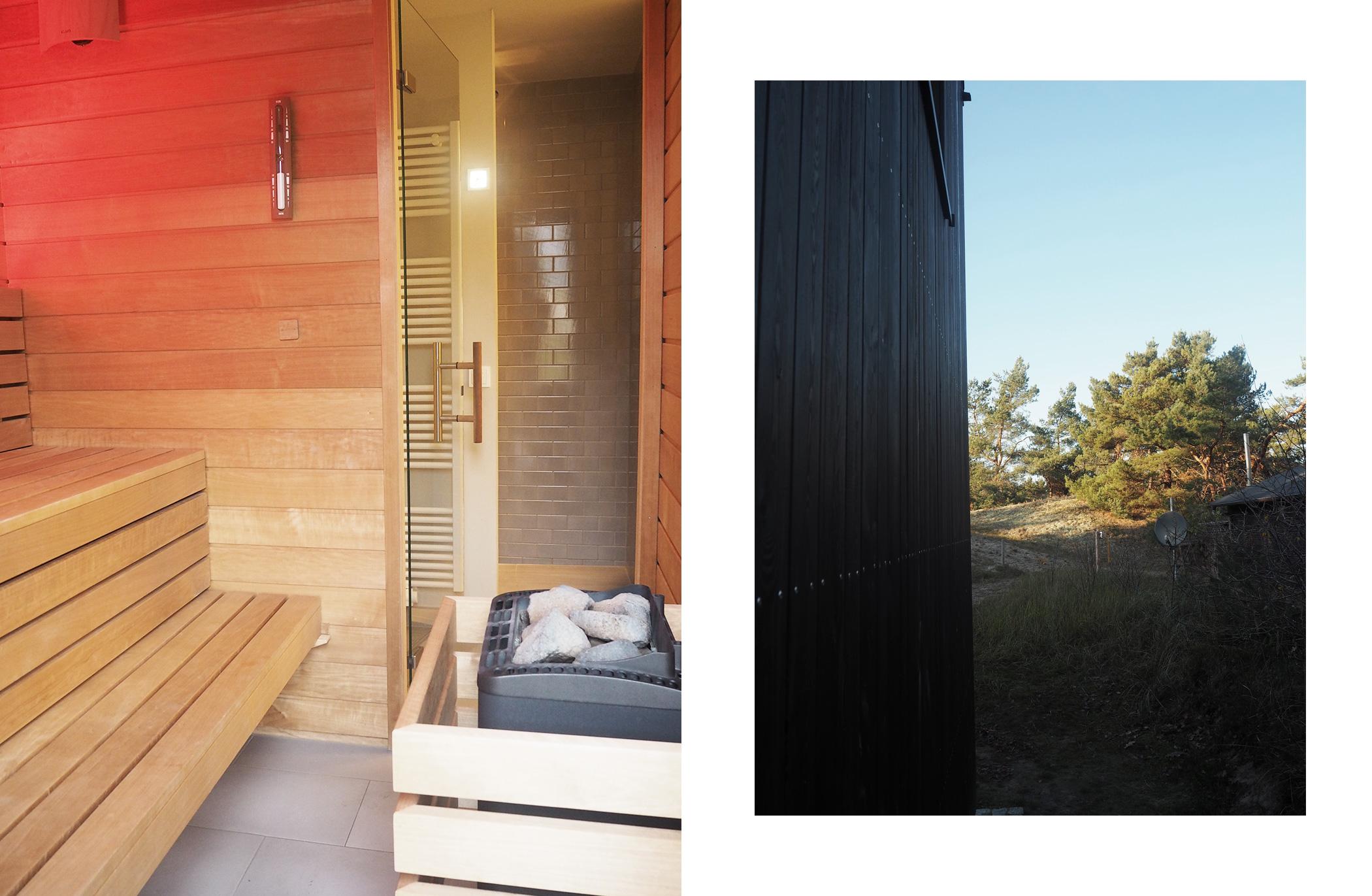 femtastics-New-Haus-Sauna