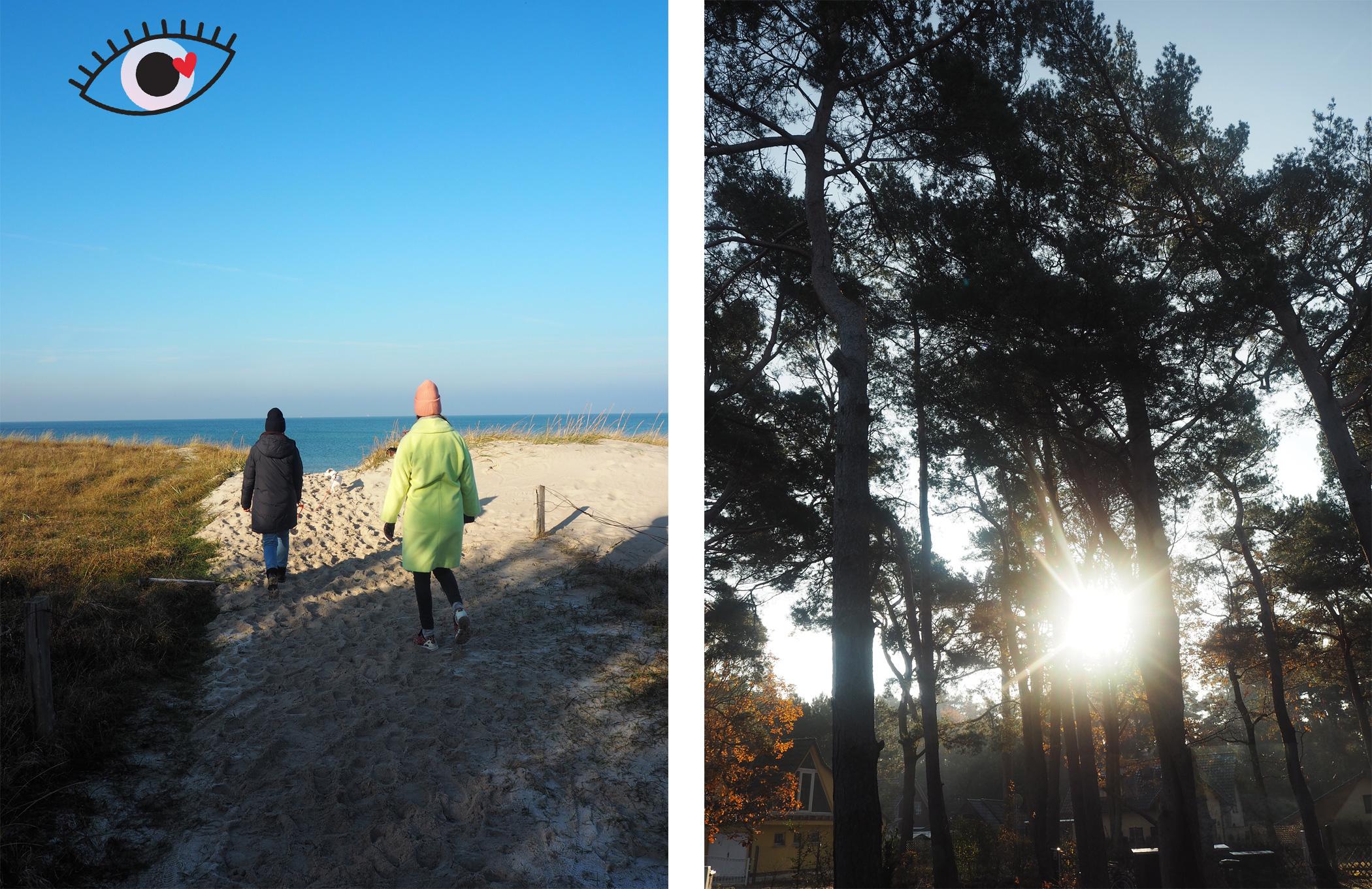 femtastics-New-Haus-Strand-Sonne
