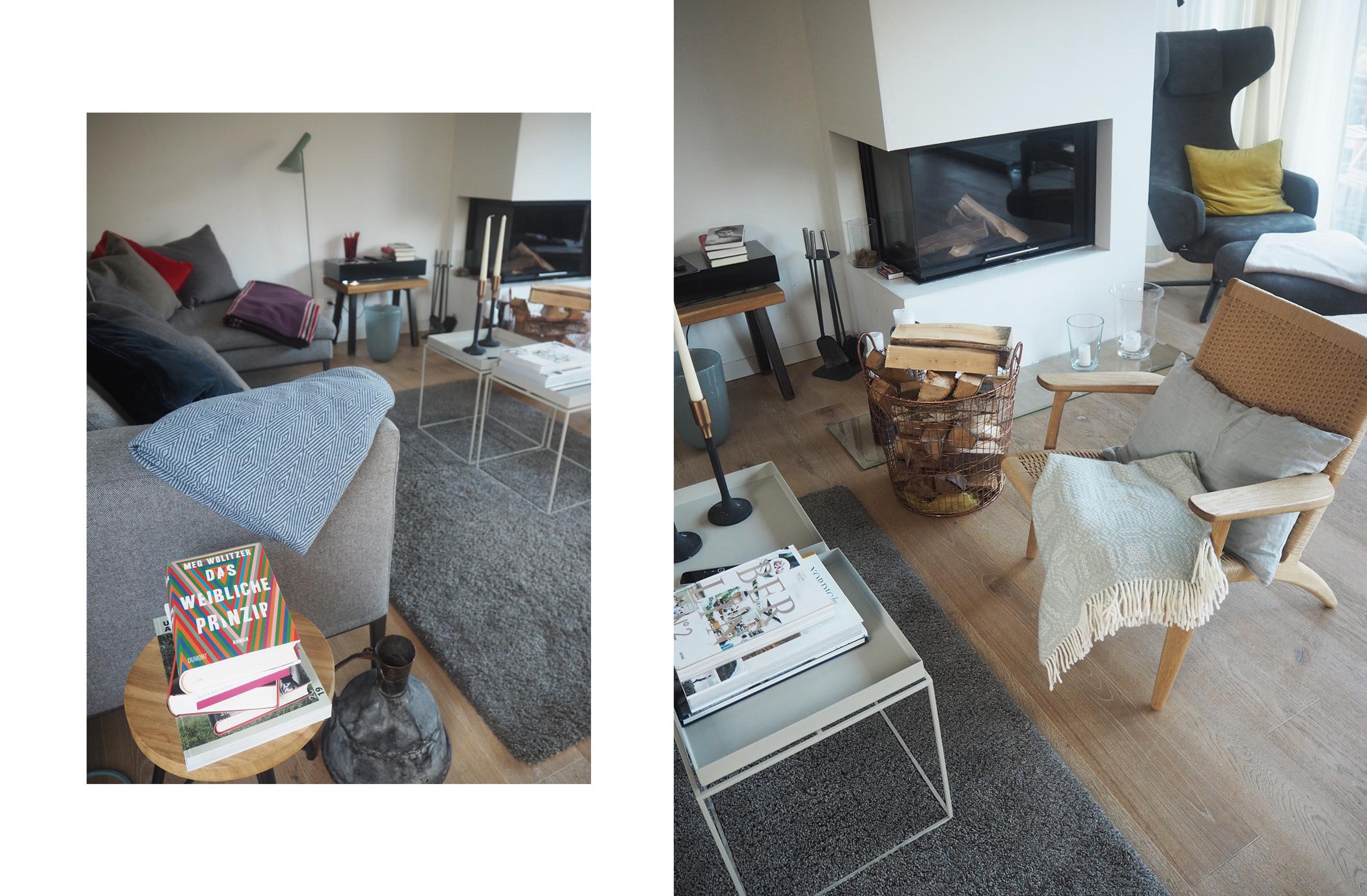 femtastics-New-Haus-Wohnzimmer