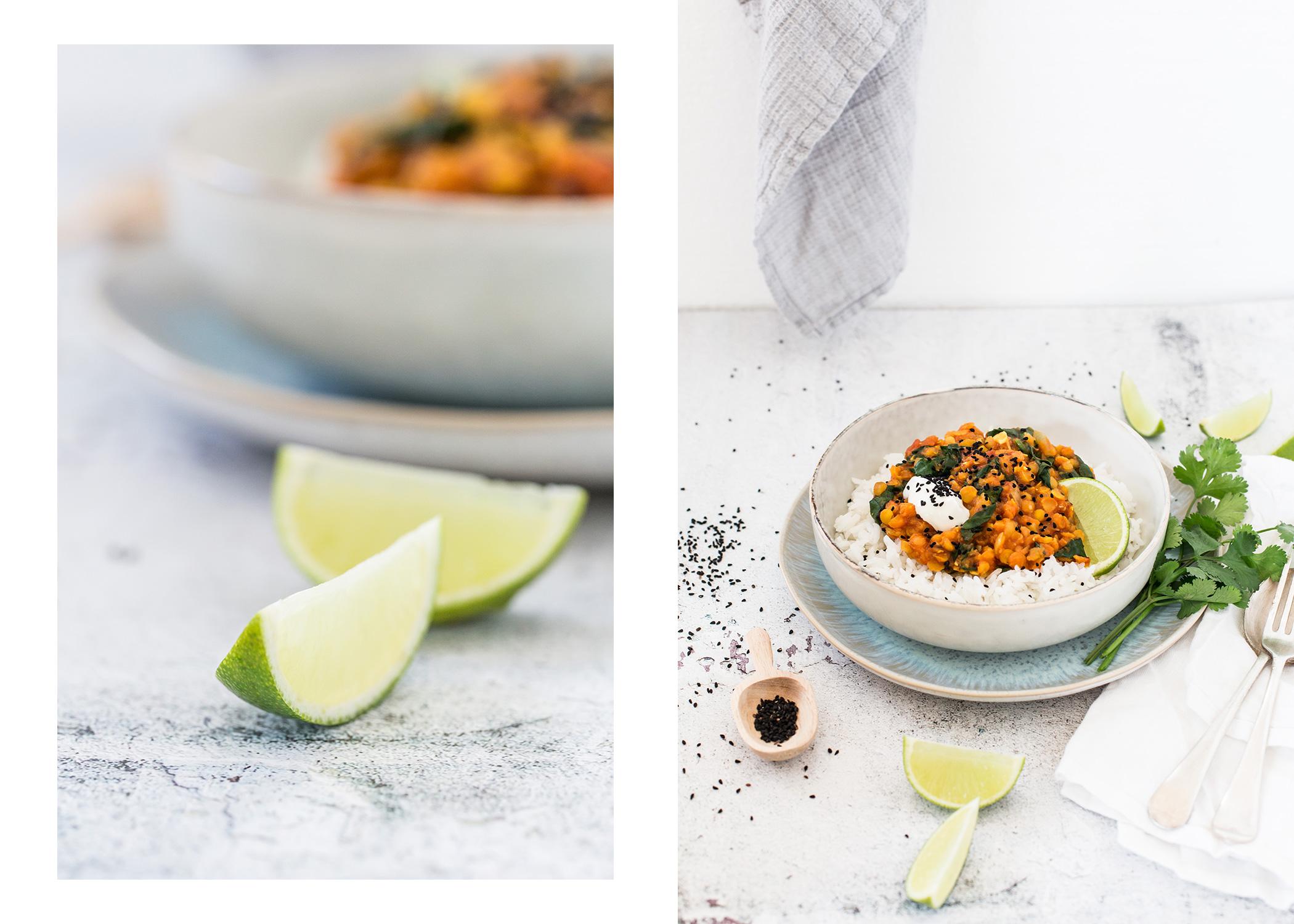 femtastics-Rezept-vegetarisches-indisches-dal